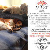 Coupon Residenza Le Rose
