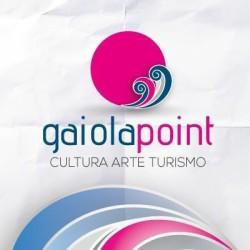 logo_gaiolapoint