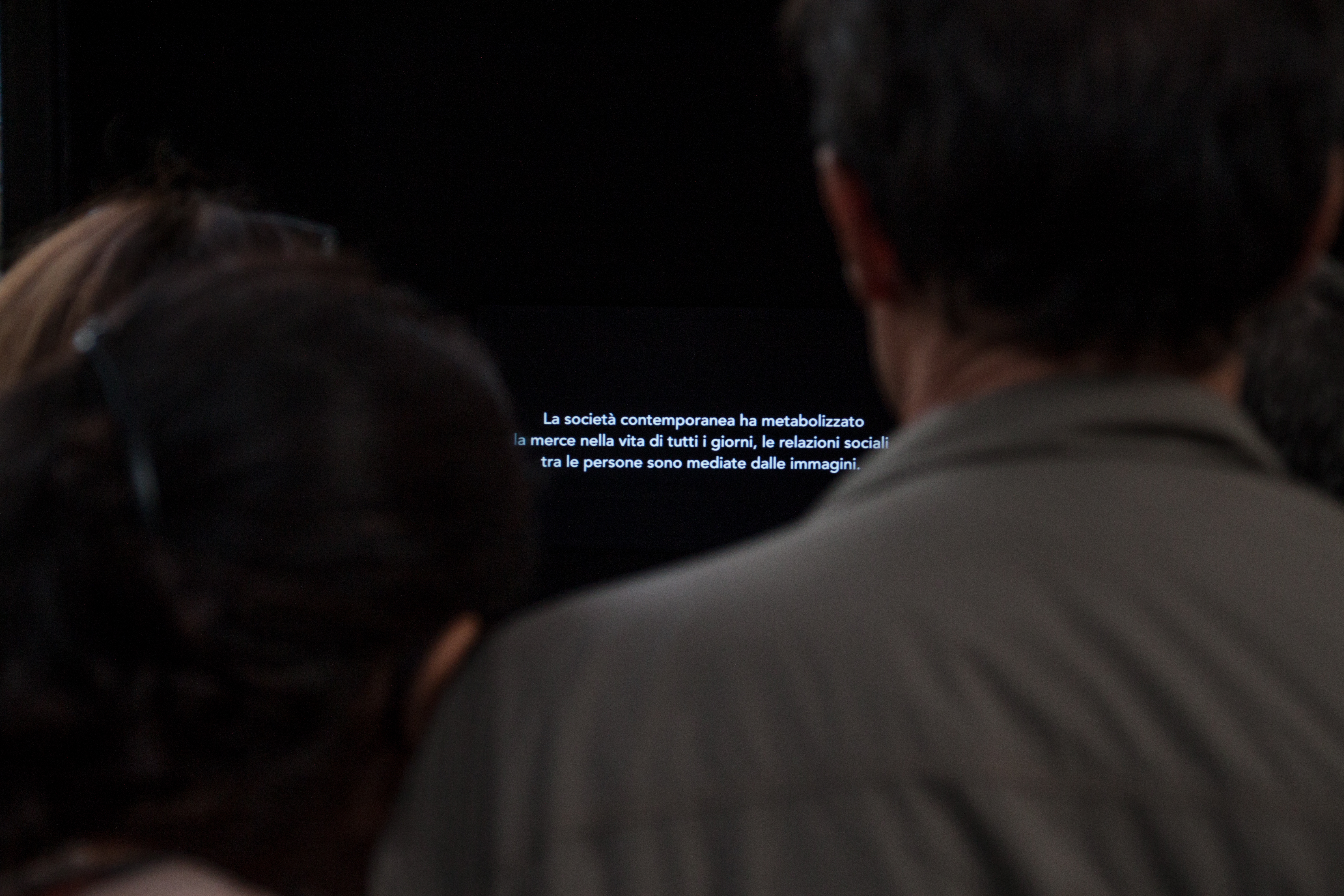 video-installation-pg