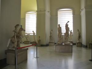 Napoli,_museo_archeologico
