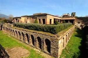 villa-misteri-pompei-2